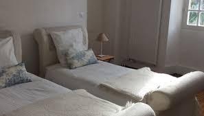 chambre d h e lot et garonne 100 images hotel in villeneuve