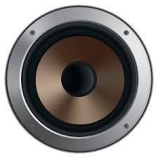megaphone apk megaphone loud speaker pro apk 1 1 free communication app