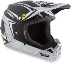 answer motocross helmets 249 95 answer evolve 4 mips mx motocross riding helmet 1018419
