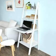 construire bureau bureau plan de travail plus table plan travail cuisine bureau table