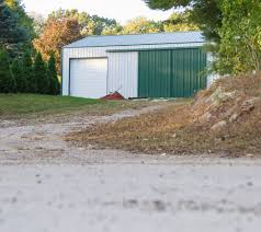 How Much Does It Cost To Build A Pole Barn House by Pole Barn Kits Prices Diy Pole Barns