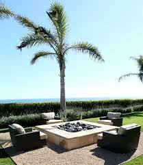 Does Newport Beach Have Fire Pits - 78 best fire pits images on pinterest backyard ideas