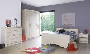 white ash bedroom furniture expandable bed gami montana epandable bed white ash alder
