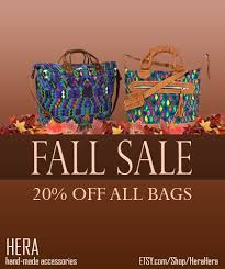 34 best 20 thanksgiving sale on all hera bags images on