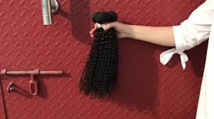 Aliexpress India by Aliexpress Hair Natural Hair Extensions Virgin Indian Hair Raw