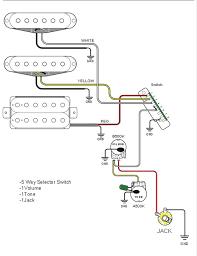 guitar wiring diagram wiring diagram byblank