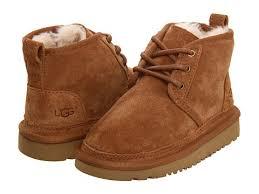 ugg toddler on sale 178 best boy shoes images on boy shoes toddler