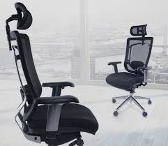 Office Furniture In Miami New  Used Office Furniture Warehouse - Miami office furniture