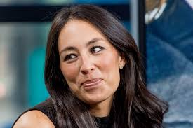 joanna gaines wants 150k per hour for deposition page six