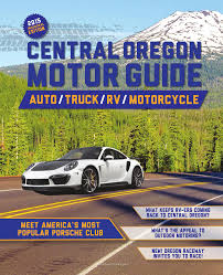 kendall lexus of alaska central oregon motor guide 2015 by the source weekly issuu