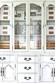 china cabinet organization ideas china cabinet storage ideas best china storage china cabinet with