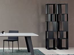 cubic bookcase wallabys design