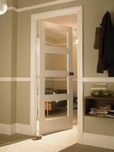 Interior Doors Uk Jeld Wen Products Interior Doors Door Pinterest