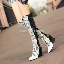womens boots unique unique womens boots cr boot