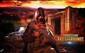 pubg wallpaper hd pubg pic 2 alienware arena