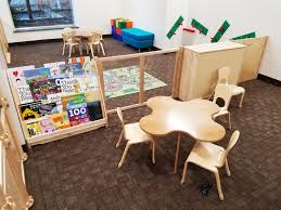 family friendly study room services hbll