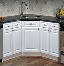Unfinished Kitchen Cabinets Kitchen Kitchen Wall Cabinets With Glass Doors Unfinished Sink