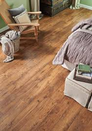 34 best laminate floors images on laminate flooring