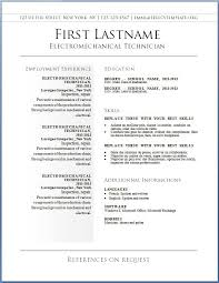 resume template download word 2016 gratis cv sle download in word free word resume template download