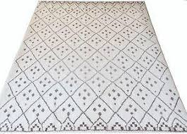 Moroccan Style Rugs Large Moroccan Rug Roselawnlutheran