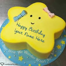 kids birthday cake ideas for boys name generator