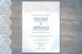 wedding invitations galway watercolour wedding invitations wedding stationery from