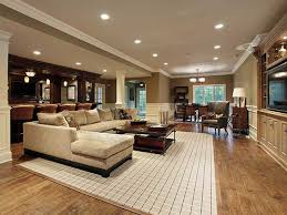 top tips for planning your basement renovation in northern
