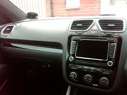 scirocco net co uk forum u2022 view topic how to piano black