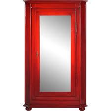 Schlafzimmer Schrank Rot Kleiderschränke Von Landscape Und Andere Schränke Für Schlafzimmer