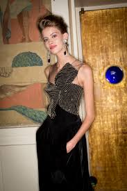 dresses to wear on new years what to wear on new year s according to a fashion buyer