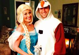 tuesday costumes tuesday ten most popular costumes of 2014 celebuzz