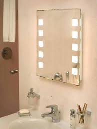 Bathroom Vanity Mirrors With Medicine Cabinet Framed Medicine Cabinet Mirror Gallery Of Large Size Of Cabinet
