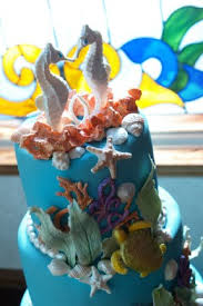 beach wedding cake toppers u0026 beach wedding cakes the cake zone