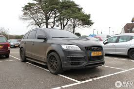 audi suv 2009 best 25 audi q7 price ideas on audi suv price audi
