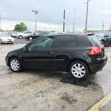 black volkswagen rabbit in florida for sale used cars on