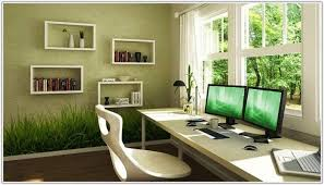 extraordinary 10 best color for office design ideas of choosing