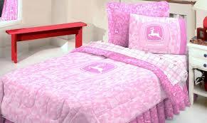 Purple Camo Bed Set Deere Pink Camo Bedding Set For Kylee Pinterest Camo