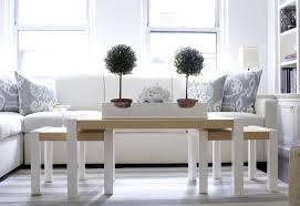 lyford nesting coffee tables u2013 oomph