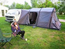 Just Kampers Awning Club 80 90 Forums U2022 View Topic T25 Awning