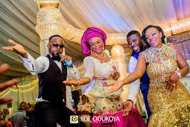 naija weddings bellanaija weddings presents princess and henry s
