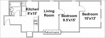layout apartment types of apartments in nyc streeteasy