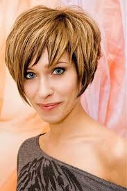 best highlights for pixie dark brown hair 35 short hair color trends 2013 2014 short hairstyles 2016