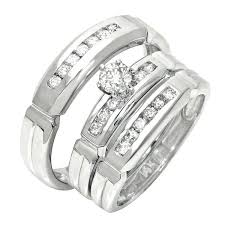 discount wedding rings discount wedding rings sets cheap diamond wedding ring sets