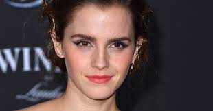 do older women loose there pubic hair emma watson oils her pubes and isn t afraid to talk about it