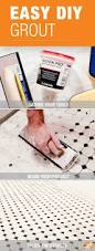 147 best easy diy projects images on pinterest decorating ideas