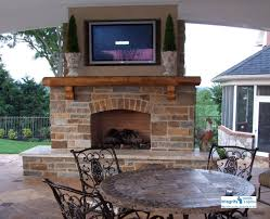 Pergola With Fire Pit by Outdoor Living Outdoor Kitchen Fireplaces Fire Pits Arbors