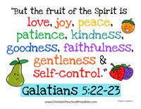 Fruit Of The Spirit Crafts For Kids - riverwind photography gif u0027s pinterest