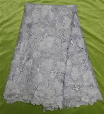 Wholesale Clothing Distributors Usa Wholesale Clothing Distributor Beauty Clothes