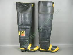 Firefighter Boots Material by 202542 Jpg