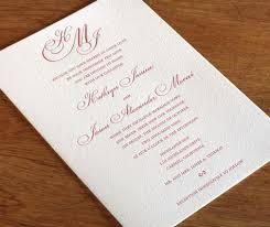 wedding etiquette invitations wedding invitations etiquette marialonghi